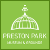 Preston Park Museum and Grounds, Eaglescliffe