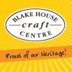 Blake House Craft Centre