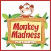 Monkey Madness, Christchurch