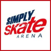 Simply Skate - Rotherham