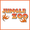 The Jungle Zoo, Cleethorpes