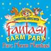 Fantasy Farm Park, Aberystwyth