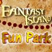 Fantasy Island, Weymouth