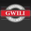 Gwili Railway, Carmarthen
