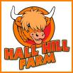 Hall Hill Farm, Durham