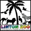 Linton Zoo, Linton