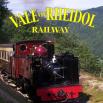 Vale of Rheidol Railway, Aberystwyth