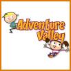 Adventure Valley, Durham