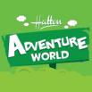 Hatton Adventure World, Warwick