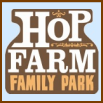 The Hop Farm, Tonbridge