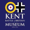 Kent Battle of Britain, Hawkinge