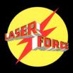 Laserforce, Northampton