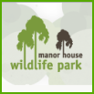 Manor House Wildlife Park, Tenby