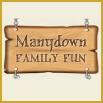 Manydown Family Farm, Basingstoke