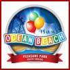 Ocean Beach, South Shields