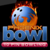 Phoenix Bowl, Milford Haven