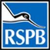 RSPB, Mawddach Valley - Coed Garth Gell