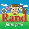 Rand Farm Park, Lincoln