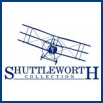 The Shuttleworth Collection, Near Biggleswade