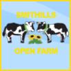 Smithills Open Farm, Bolton