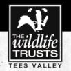 Tees Wildlife Trust, Redcar