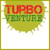 Turboventure, Newcastle-Upon-Tyne