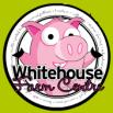 Whitehouse Farm Centre, Morpeth