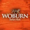Woburn Safari Park  Woburn Park, Bedfordshire