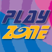 Play Zone, Swansea