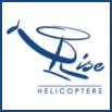Rise Helicopters, Cheltenham