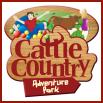 Cattle Country Adventure Park, Berkeley