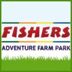 Fishers Farm Park, Wisborough Green