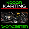 Indoor Karting, Worcester