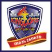 4 Kingdoms Adventure Park, Headley