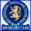 Bachelors' Club, Tarbolton