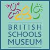 British Schools Museum, Hitchin