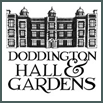 Doddington Hall and Gardens