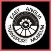 East Anglia Transport Museum, Carlton Colville