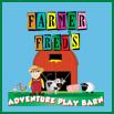Farmer Fred's Adventure Play Barn, Kings Lynn