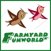 Farmyard Funworld, Bushey