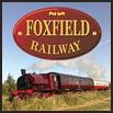 Foxfield Railway, Blythe Bridge