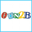 Fun2B Childrens Indoor Play Centre, Warrington