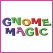 Gnome Magic, Colchester