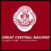 Great Central Railway, Loughborough
