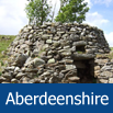 great-days-out-aberdeenshire