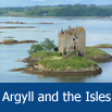 great-days-out-argyll-and-the-isles