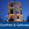 great-days-out-dumfries-and-galloway