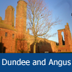 great-days-out-dundee-and-angus