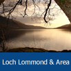 great-days-out-lock-lomond
