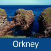 great-days-out-orkney